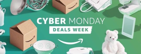 Amazon-Cyber-Monday-2016-Deals-Week-540x209