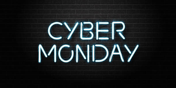cybermonday2